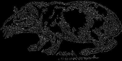 1000 Meerschweinchen Namen Mannlich Und Weiblich